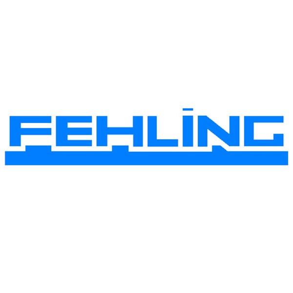 Fehling
