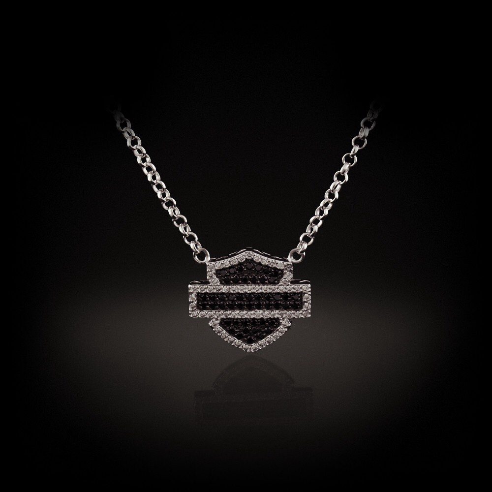 Modjewelry