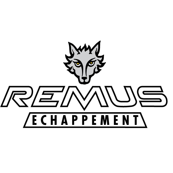 Echappements Remus