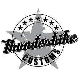 Thunderbike