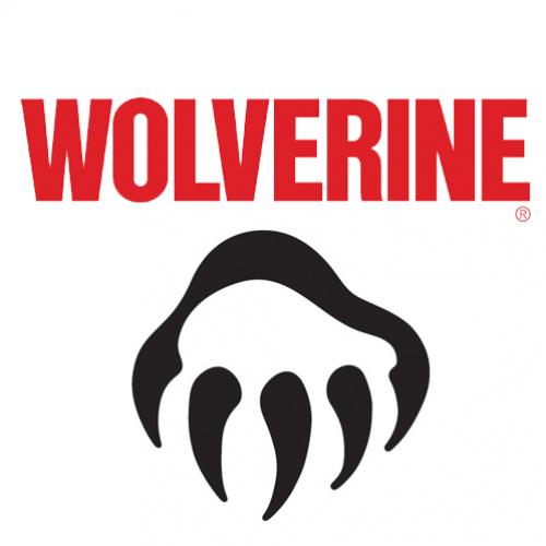 Wolverine Chaussures